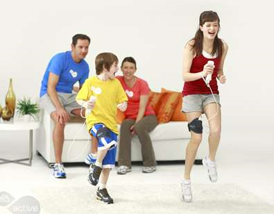 ea-sports-active-family